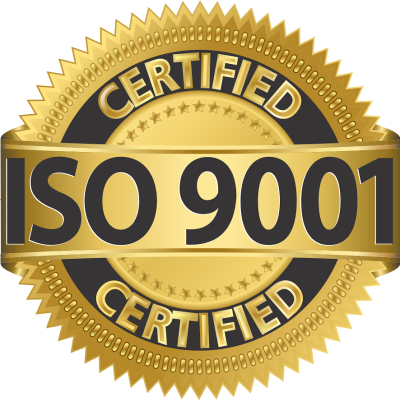 ISO 9001 Certfied translation office AGATO Abu Ghazaleh