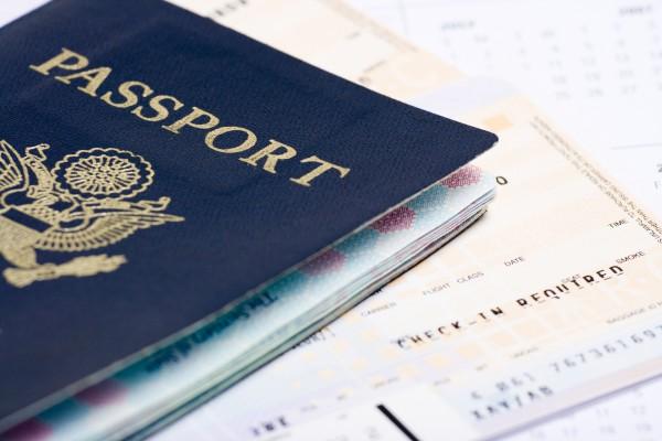 Immigration Consultation Services