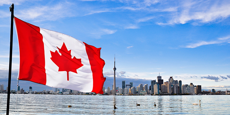 Family sponsorship Visa Immigration to Canada