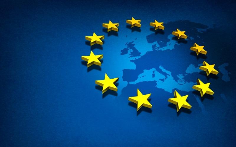 Working Schengen Visa to Europe