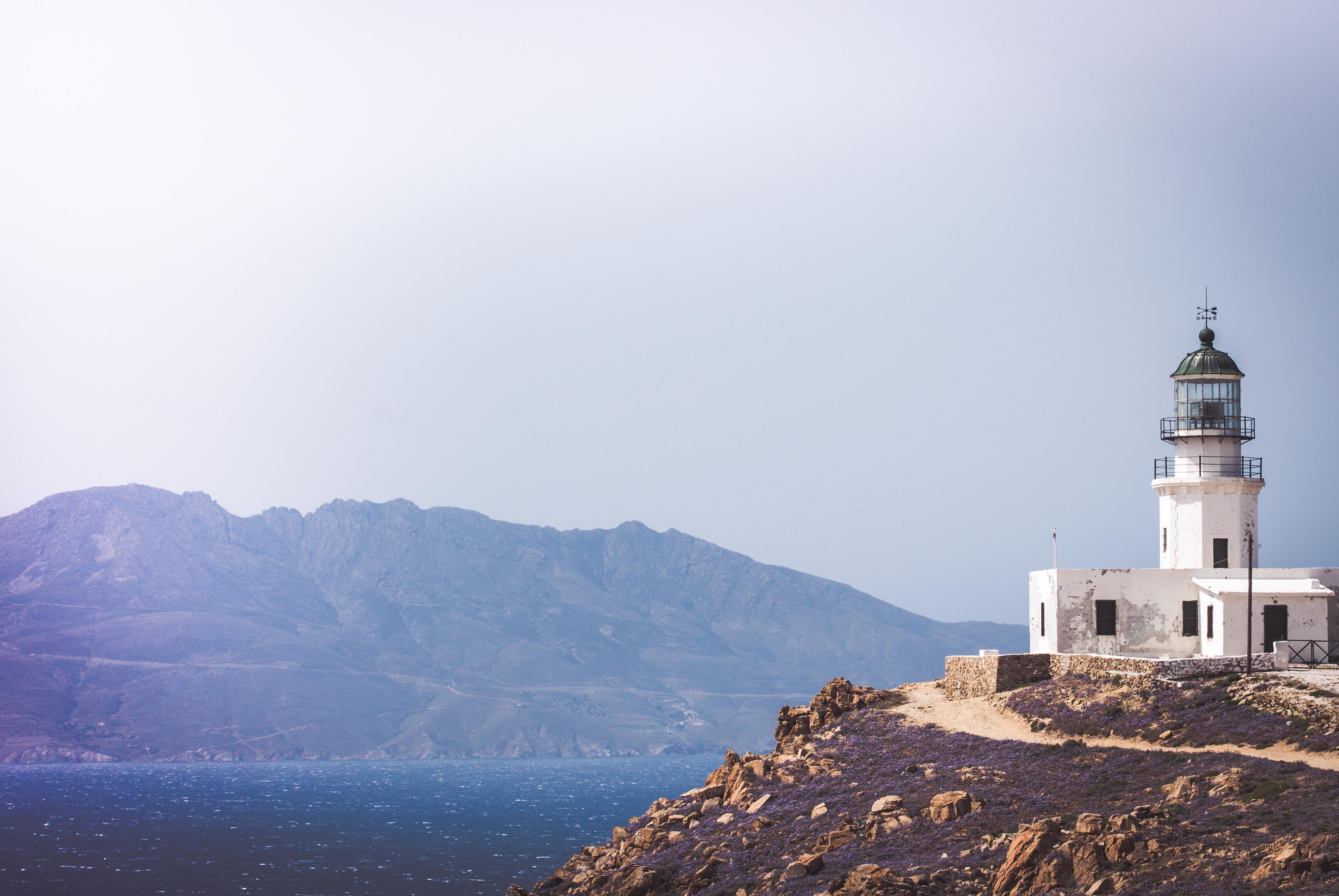 Greece Visas Agato