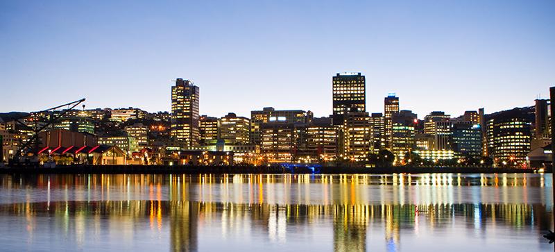 تأشيرة الطالب إلى نيوزيلندا