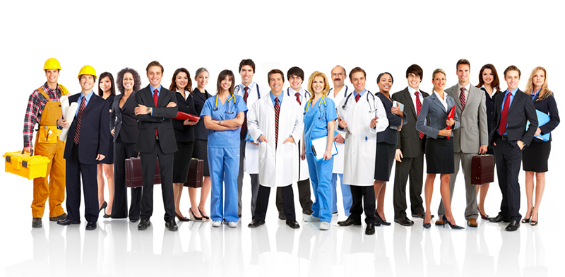 Skilled Worker Immigration Visa